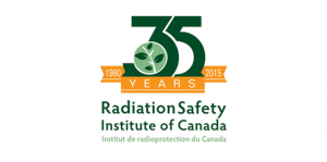 Radiation Safety Institute of Canada