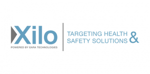Xilo Health and Safety Management System