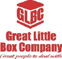 Great-Little-Box-Company-Logo