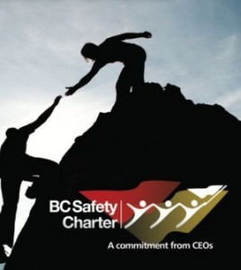 Safety-Charter-300x336