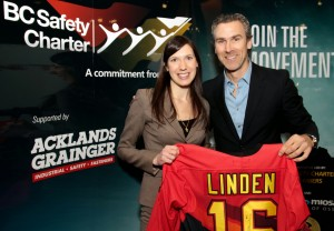 Trevor-Linden-Acklands-Grainger-The-Works