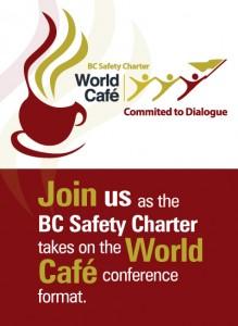 bcsc_rt_world-cafe_logo